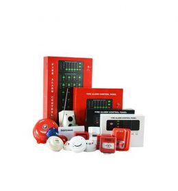 fire-alarm-system-sonventional