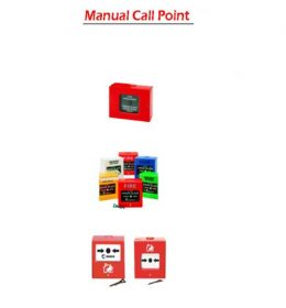 manual-call-point